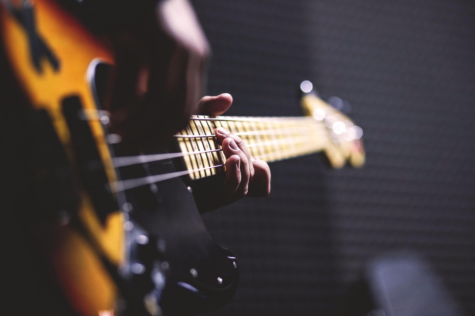 Como tirar músicas de ouvido
