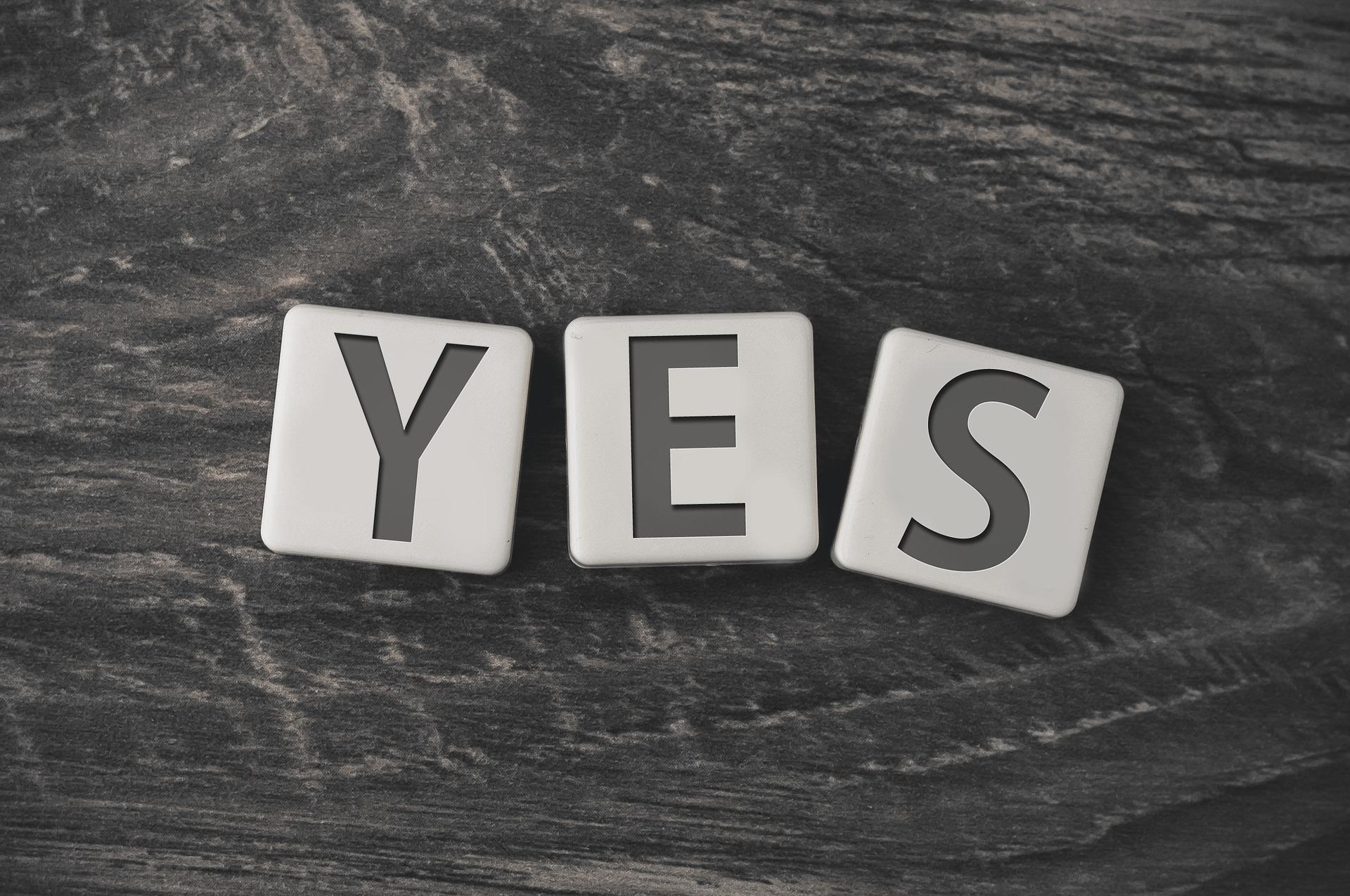 Como Formar Acordes Para Teclado