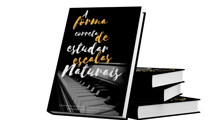A FORMA 1 750x410 - Como Fazer as Escalas Para Teclado e Piano
