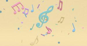 Qual o Melhor Instrumento Musical Para Crianças? 4 Dicas Para Ajudar a Escolher