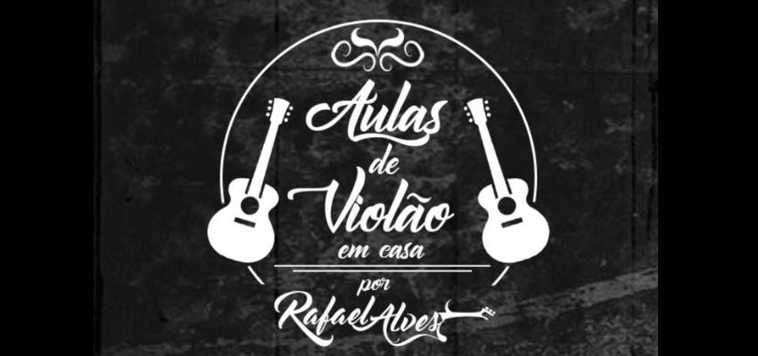 Aulas de Violão em Casa: O Melhor Curso de Violão Online em 2019 ✅