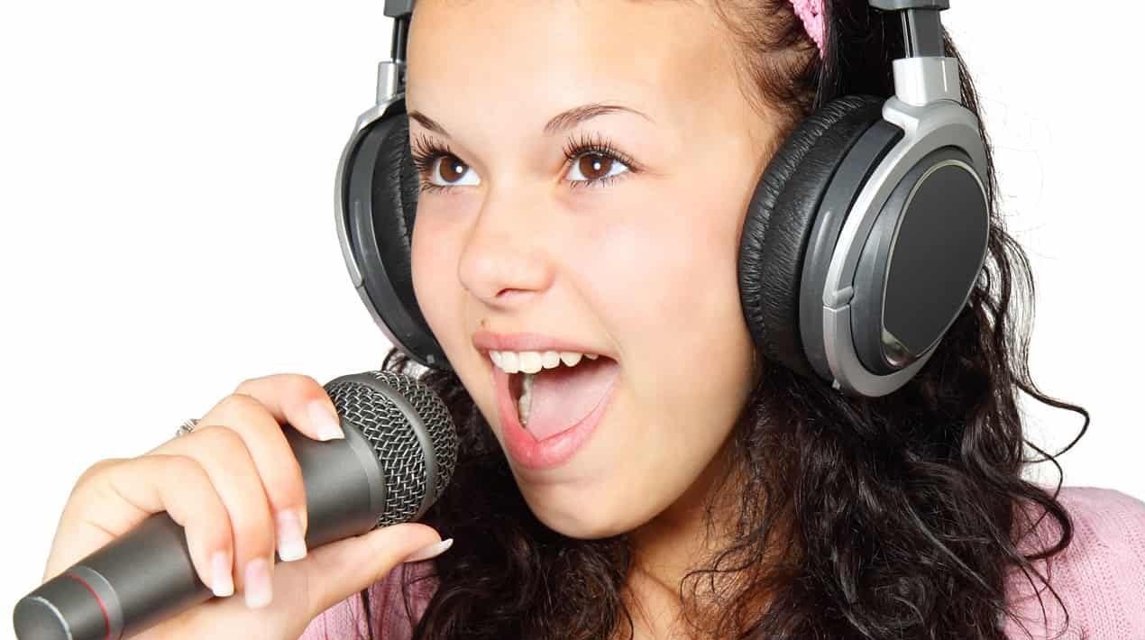 O melhor curso de canto online e completo e1547241367244 - Qual o Melhor Curso de Canto Online Completo? Veja a avaliação!