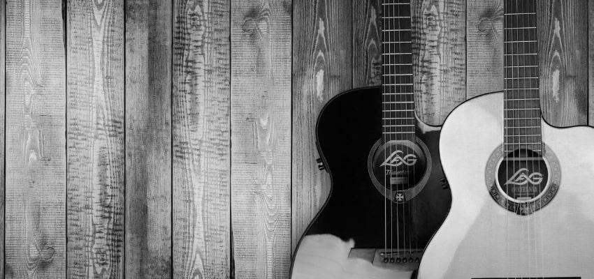 Curso de Instrumento Musical Violão em Casa FingerStyle