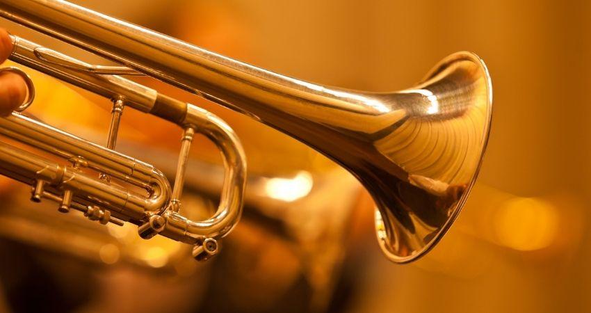 Aplicar o conhecimento de intervalos na construção de escalas musicais - O Que é Um Semitom e Um Tom? Por Que Preciso Saber Intervalos Musicais?