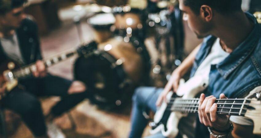 Aproveitar o Curso Harmonize-Me