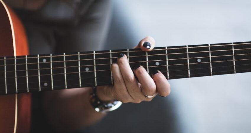 Curso de Harmonia funcional musical online serve para Iniciantes - Curso de Harmonia Online (Harmonização Musical Funcional) Saiba TUDO