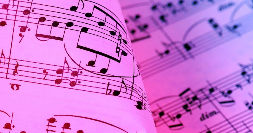 O que é Semitom e Tom em intervalo musical - O Que é Um Semitom e Um Tom? Por Que Preciso Saber Intervalos Musicais?
