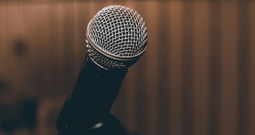 Extensão vocal