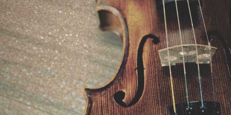 Sobre e história do blog Avançando na Música