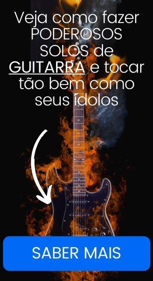 mb guitar academy download