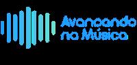 Página Inicial | Avançando na Música | Estudo Musical