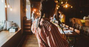 O Que é a Voz Contralto na Música?