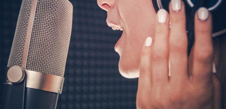O Que é Melisma Vocal e Como Fazer