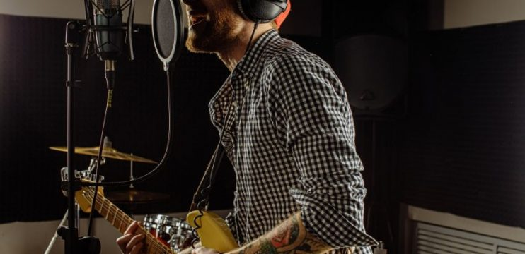 O que é Vibrato Vocal? Como fazer Vibrato na Voz?