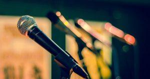 Backing Vocal: Dicas Para um Bom Vocal de Apoio
